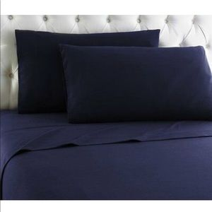 Noble Excellence 300 thread count Twin XL sheets